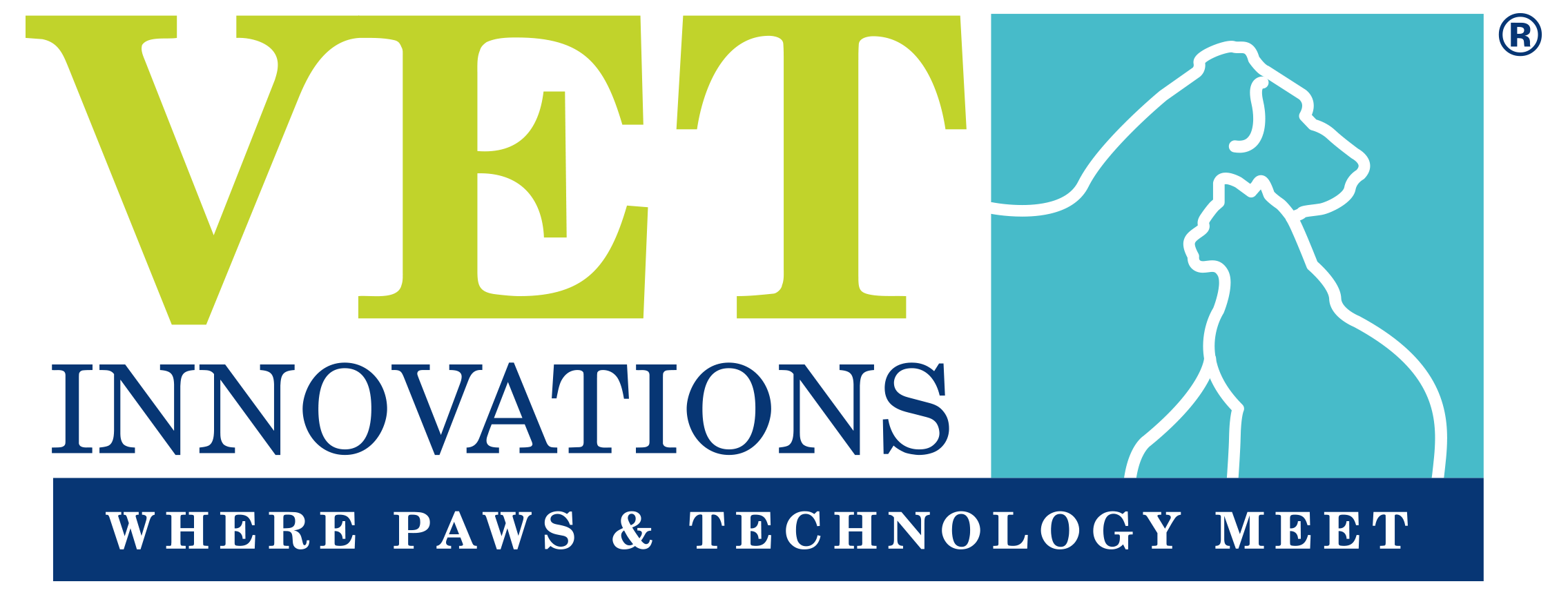 vet innovations logo